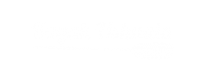 Kayak Ushuaia