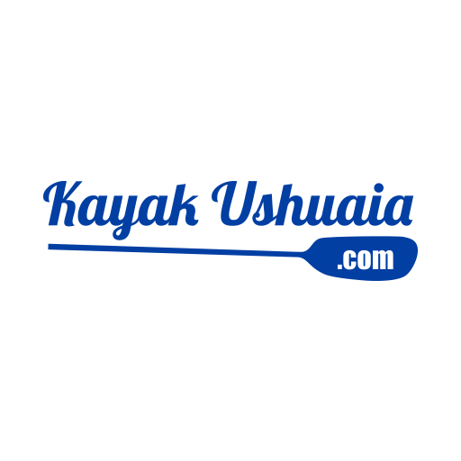 Kayak Ushuaia Covid 19