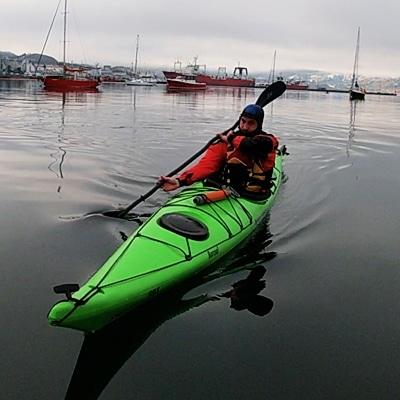 ACA-american-canoe-association-kayakushuaia-ushuaia-certificacion-escuela-cursos-tierra-del-fuego