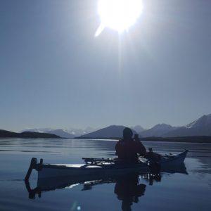 9-Escuela-kayak-ushuaia-cursos-adultos-kayaking-travesia-aventura-capacitacion-expertos-canotaje-profesor-instructor