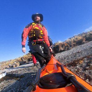 ACA-american-canoe-club-association-kayakushuaia-ushuaia-certificacion-escuela-cursos-tierra-del-fuego
