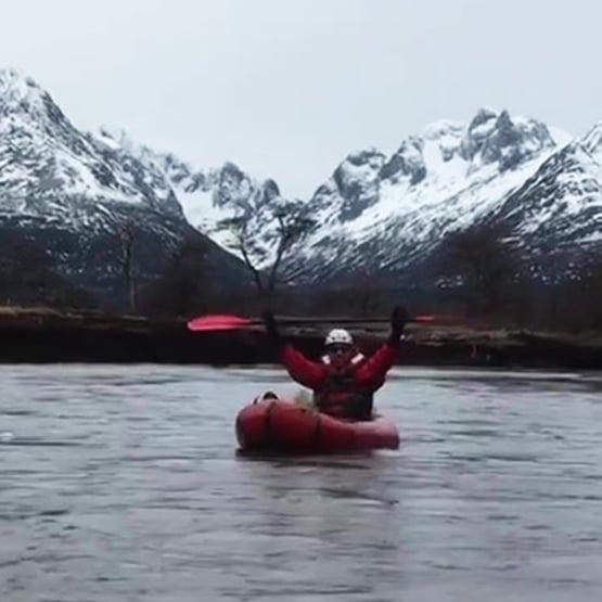 1-PackRaft-Ushuaia-packrafting-rio-olivia-pipo-parque-nacional-bajadas-trekking-remo-navegación-rafting-tierra-del-fuego-bote-inflable