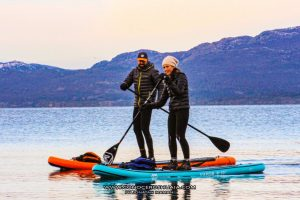1-USHUAIA-SUP-tabla-kayakushuaia-escuela-cursos-remo-Stand-Up-Paddle