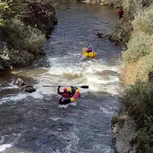 10-PackRaft-Ushuaia-packrafting-rio-olivia-pipo-parque-nacional-bajadas-trekking-remo-navegación-rafting-tierra-del-fuego-bote-inflable