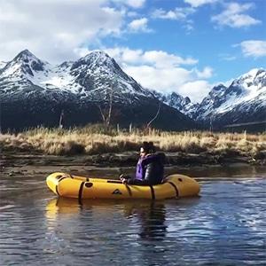 11-PackRaft-Ushuaia-packrafting-rio-olivia-pipo-parque-nacional-bajadas-trekking-remo-navegación-rafting-tierra-del-fuego-bote-inflable