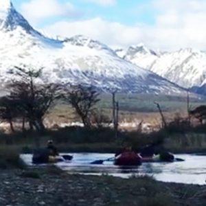 13-PackRaft-Ushuaia-packrafting-rio-olivia-pipo-parque-nacional-bajadas-trekking-remo-navegación-rafting-tierra-del-fuego-bote-inflable