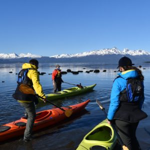 13_bautismo-de-kayak-en-ushuaia-tierra-del-fuego-escuela-instructor-profesor-aca-kayakushuaia-bahía-capacitacion-excursion-paseo-turismo