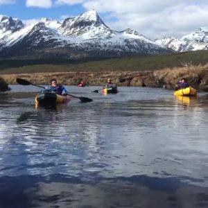 15-PackRaft-Ushuaia-packrafting-rio-olivia-pipo-parque-nacional-bajadas-trekking-remo-navegación-rafting-tierra-del-fuego-bote-inflable