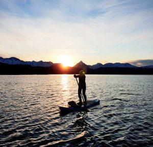 2-USHUAIA-SUP-tabla-kayakushuaia-escuela-cursos-remo-Stand-Up-Paddle