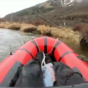 4-PackRaft-Ushuaia-packrafting-rio-olivia-pipo-parque-nacional-bajadas-trekking-remo-navegación-rafting-tierra-del-fuego-bote-inflable