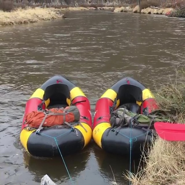 5-PackRaft-Ushuaia-packrafting-rio-olivia-pipo-parque-nacional-bajadas-trekking-remo-navegación-rafting-tierra-del-fuego-bote-inflable