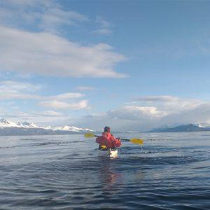 5_bautismo-de-kayak-en-ushuaia-tierra-del-fuego-escuela-instructor-profesor-aca-kayakushuaia-bahía-capacitacion-excursion-paseo-turismo