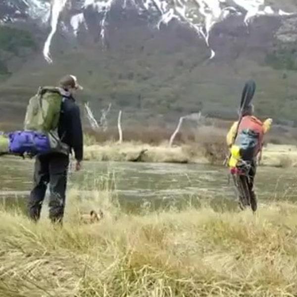 6-PackRaft-Ushuaia-packrafting-rio-olivia-pipo-parque-nacional-bajadas-trekking-remo-navegación-rafting-tierra-del-fuego-bote-inflable