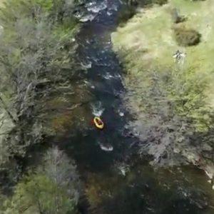 7-PackRaft-Ushuaia-packrafting-rio-olivia-pipo-parque-nacional-bajadas-trekking-remo-navegación-rafting-tierra-del-fuego-bote-inflable