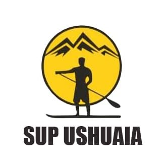 USHUAIA-SUP-tabla-kayakushuaia-escuela-cursos-remo-Stand-Up-Paddle