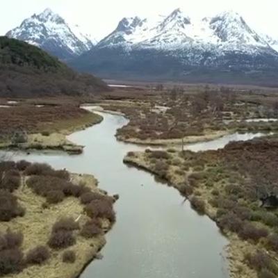 9-PackRaft-Ushuaia-packrafting-rio-olivia-pipo-parque-nacional-bajadas-trekking-remo-navegación-rafting-tierra-del-fuego-bote-inflable