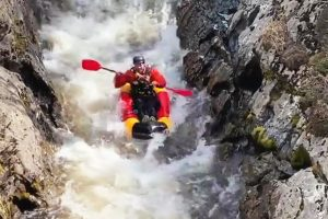 PackRaft-Ushuaia-packrafting-rio-olivia-pipo-parque-nacional-bajadas-trekking-remo-navegación-rafting-tierra-del-fuego