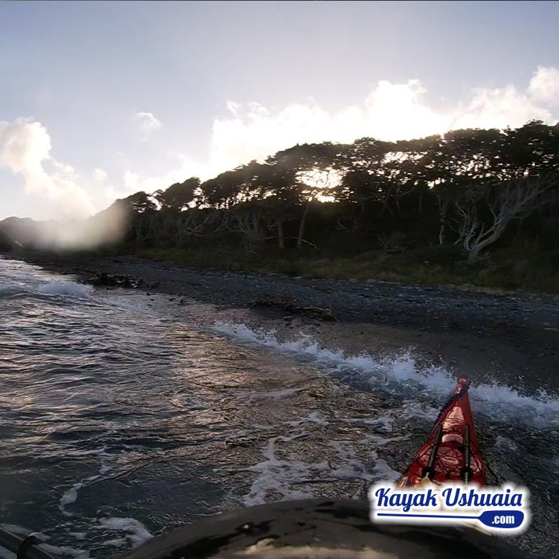 109-kayaksuhuaia-peninsula-mitre-2021