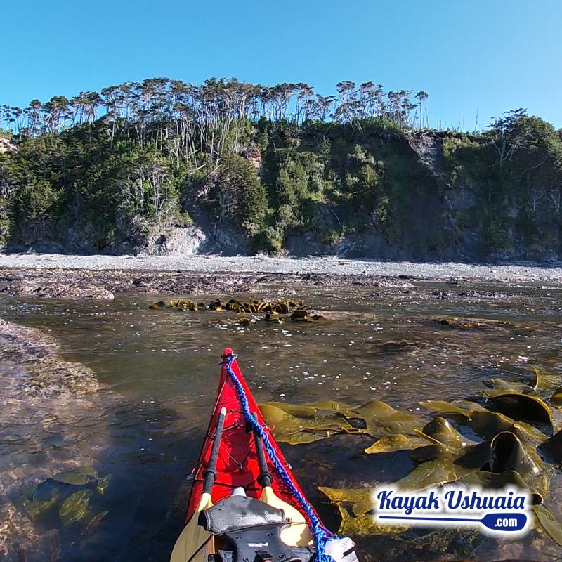 138-kayaksuhuaia-peninsula-mitre-2021
