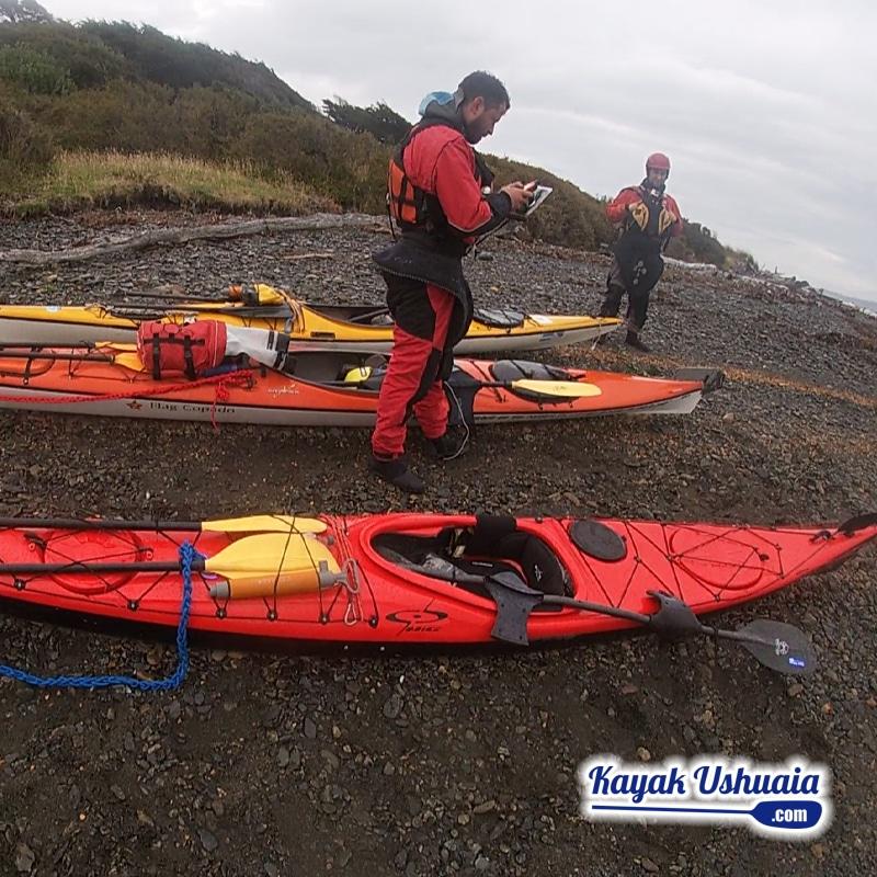 15-kayaksuhuaia-peninsula-mitre-2021
