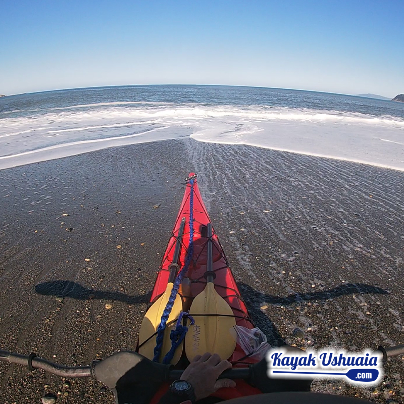 158-kayaksuhuaia-peninsula-mitre-2021
