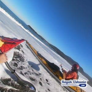 161-kayaksuhuaia-peninsula-mitre-2021