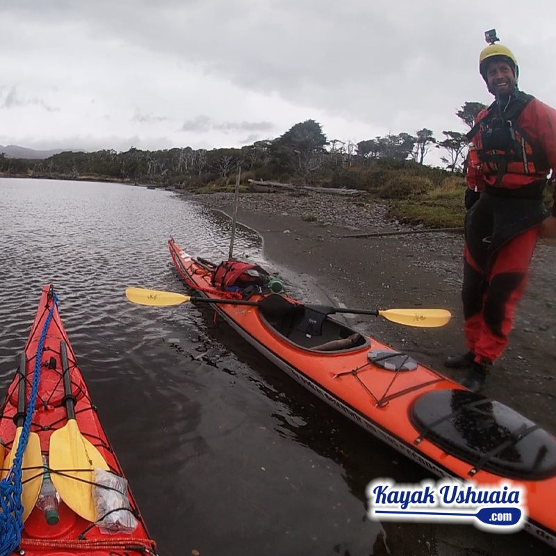 18-kayaksuhuaia-peninsula-mitre-2021
