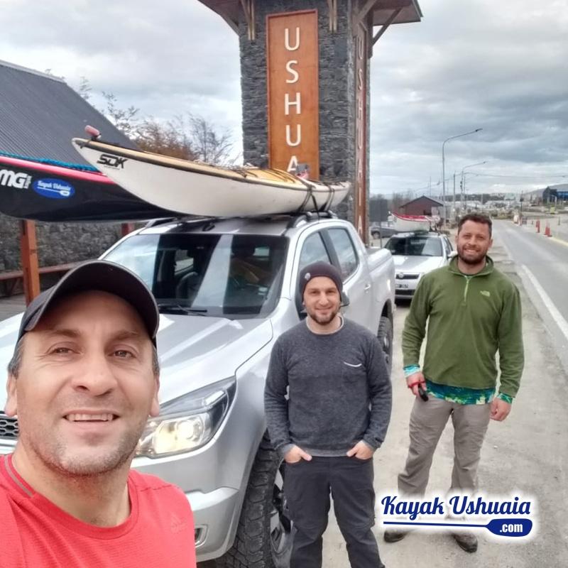 1_10-kayaksuhuaia-peninsula-mitre-2021