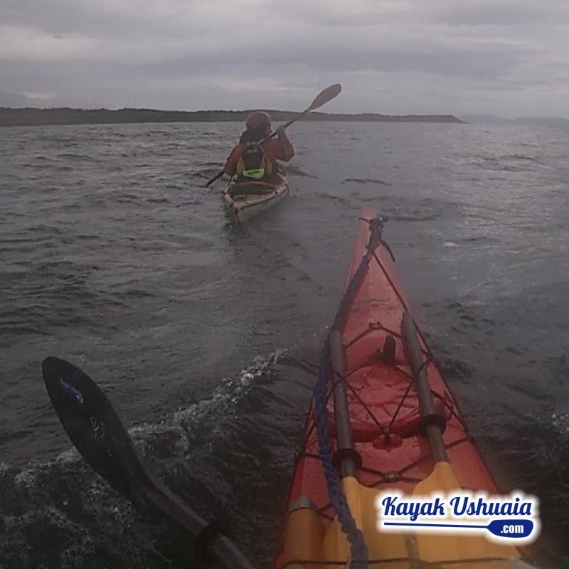 30-kayaksuhuaia-peninsula-mitre-2021