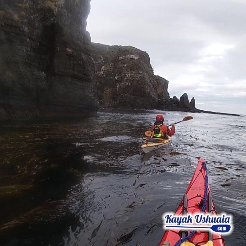 51-kayaksuhuaia-peninsula-mitre-2021
