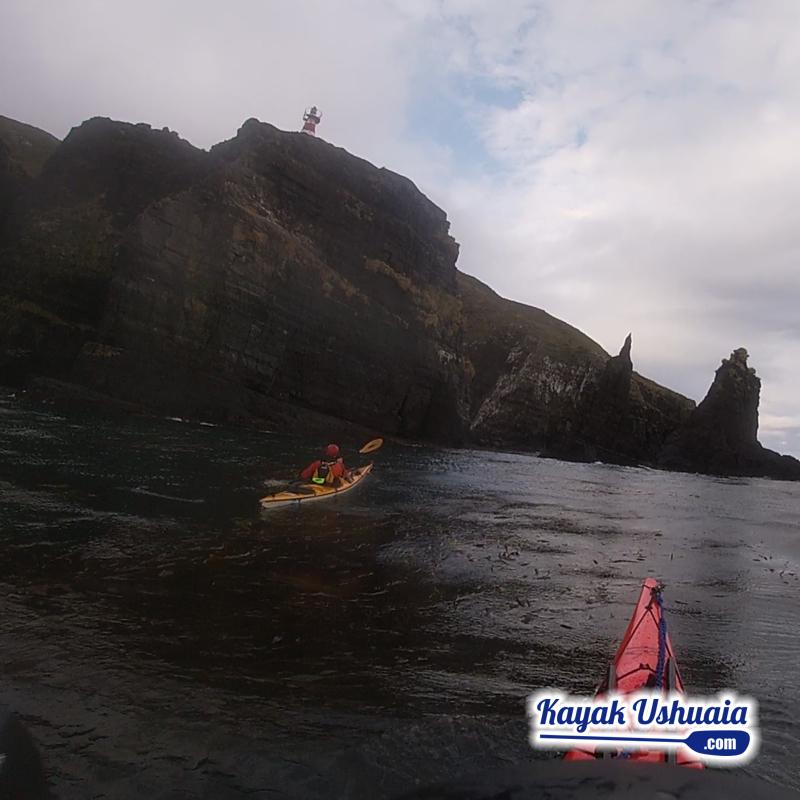 64-kayaksuhuaia-peninsula-mitre-2021