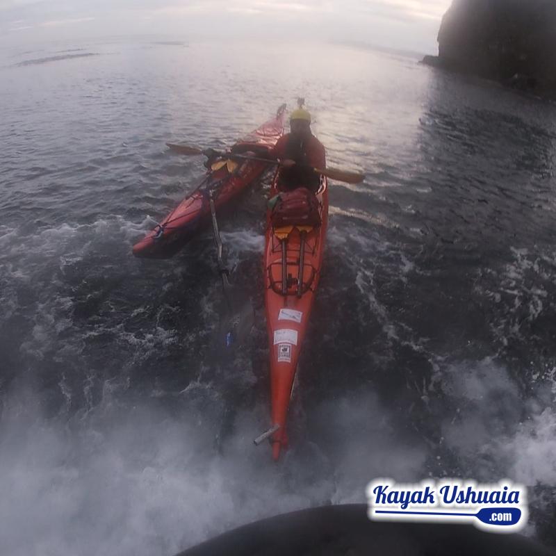 72-kayaksuhuaia-peninsula-mitre-2021