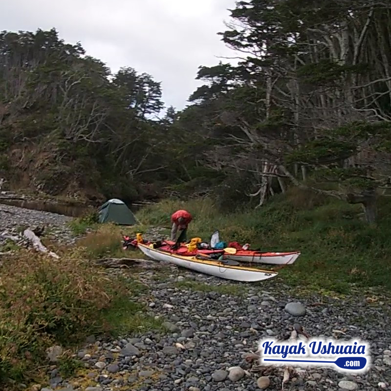 75-kayaksuhuaia-peninsula-mitre-2021