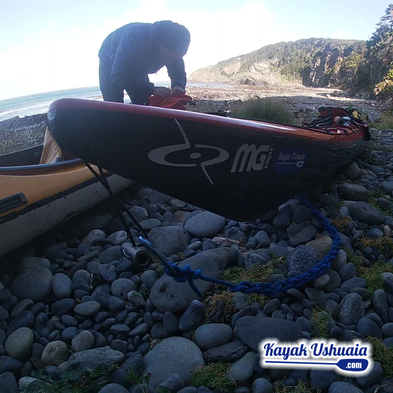 81-kayaksuhuaia-peninsula-mitre-2021