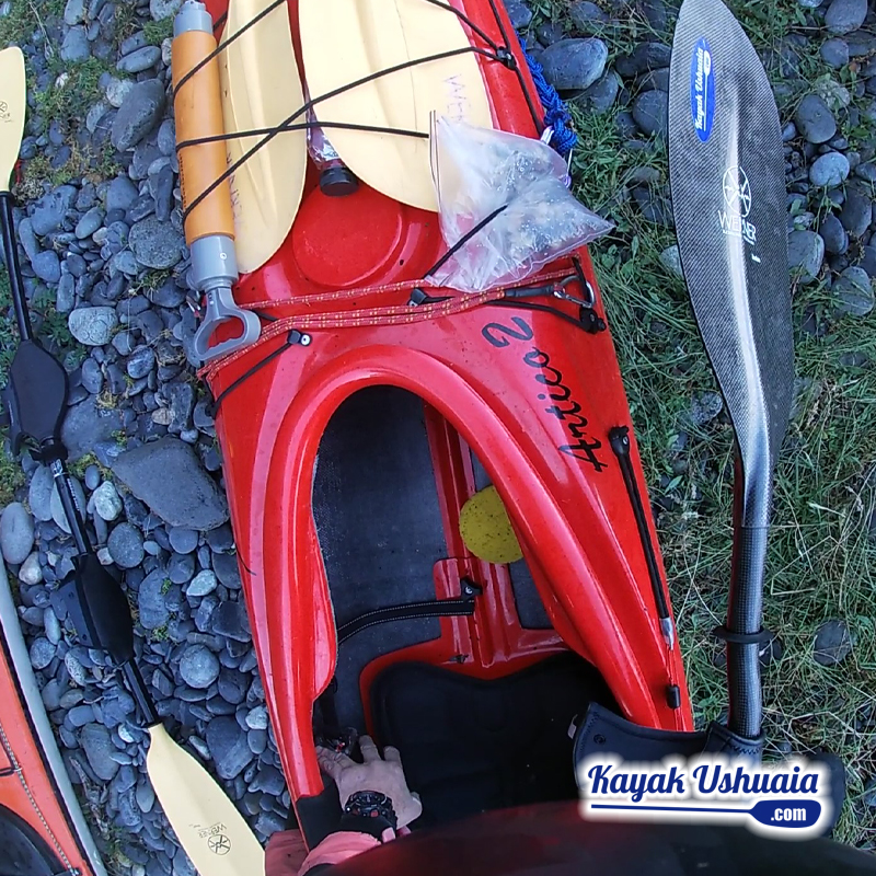 88-kayaksuhuaia-peninsula-mitre-2021